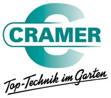 Cramer Technik Logo