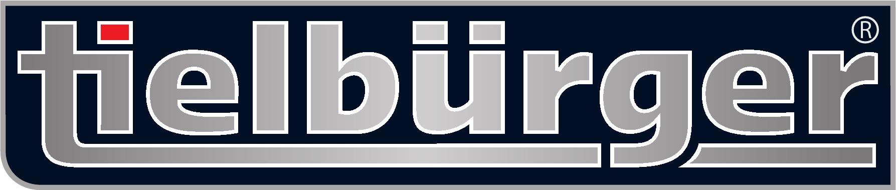 Tielbuerger Logo