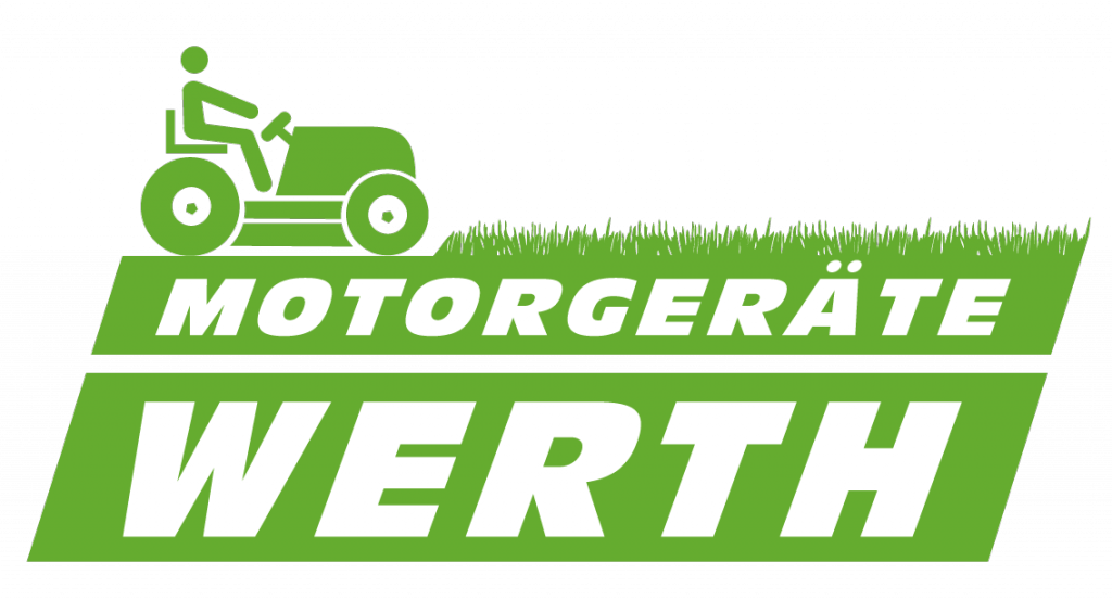 Werth-Logo