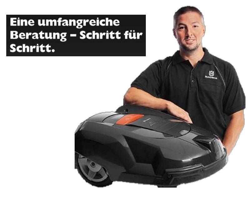 Automover-Beratung-001