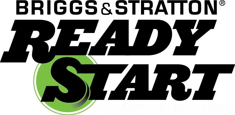 Rasenmäher Briggs & Stratton Ready Start günstig kaufen