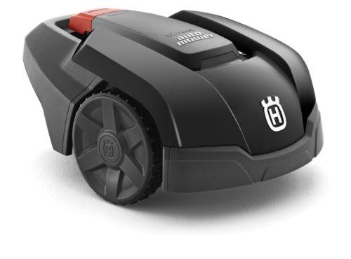 Husqvarna Automower 105 Mähroboter günstig kaufen