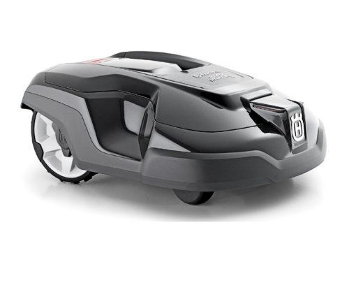 Husqvarna Automower 310 Mähroboter günstig kaufen