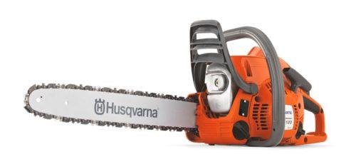 Motorsäge Husqvarna 120 Mark 2 günstig kaufen
