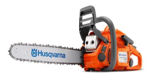 Motorsäge Husqvarna 435 günstig kaufen