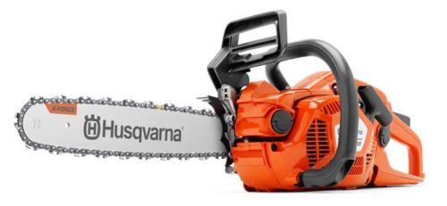 Motorsäge Husqvarna 439 günstig kaufen