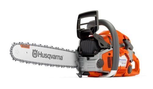 Motorsäge Husqvarna 560XP günstig kaufen