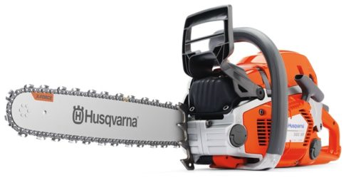 Motorsäge Husqvarna 562XP günstig kaufen