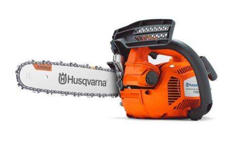 Motorsäge Husqvarna T435 günstig kaufen