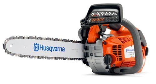 Motorsäge Husqvarna T540XP günstig kaufen