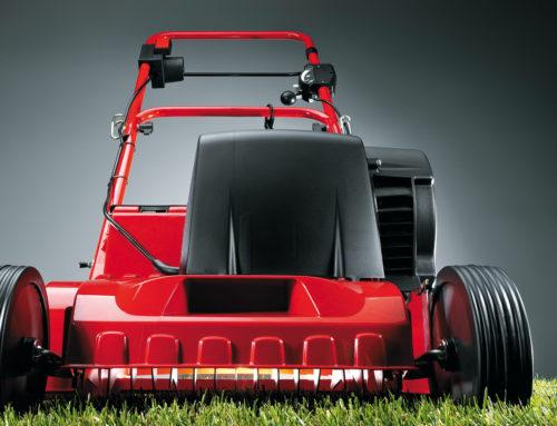 Jetzt unser günstiges Angebot nutzen und den Vertikutierer Sabo 31-V EL und Sabo 35-V EL kaufen. Das nächste Frühjahr ist so nah.