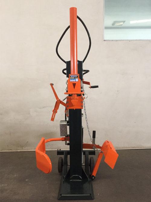 eco-line 16t holzspalter 16-110dz pro kombiniert elektromotor zapfwellenanschluss günstig kaufen