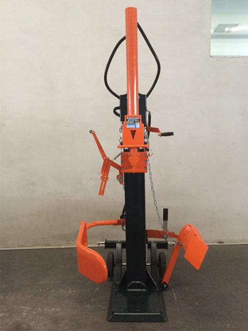 eco-line 16t holzspalter 16-110z pro zapfwellenanschluss günstig kaufen
