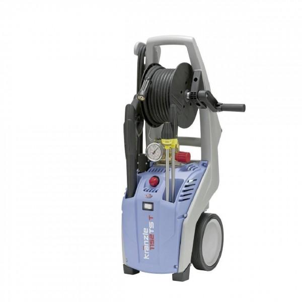 Hochdruckreiniger Kränzle K1152tst günstig kaufen