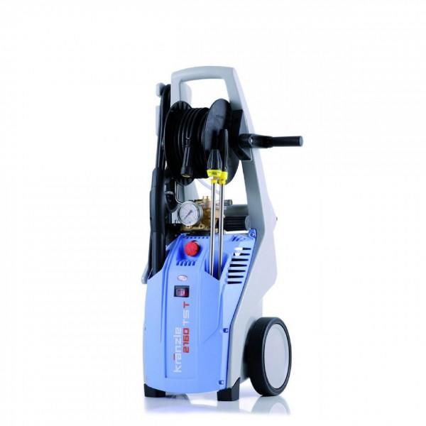 Hochdruckreiniger Kränzle K2160tst günstig kaufen