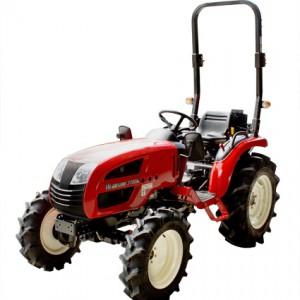 Kompakttraktor Branson 3100 Traktor Händler günstig kaufen