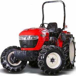 Kompakttraktor Branson 5025R Traktor günstig kaufen