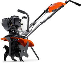 Husqvarna Motorhacke T300RH günstig kaufen