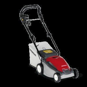 Rasenmäher Honda HRE 330 günstig kaufen