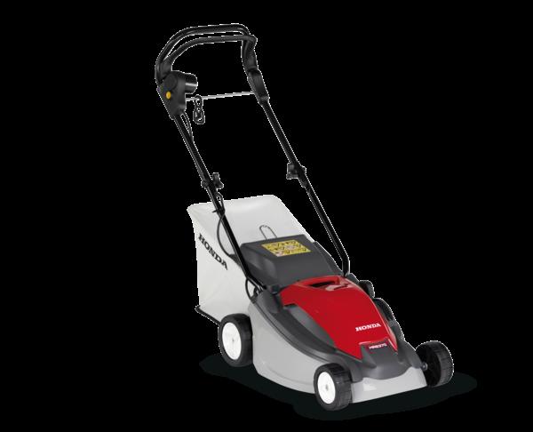 Rasenmäher Honda HRE 370 günstig kaufen