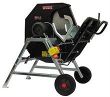 Wippkreissäge Brennholzsäge WIDL WISA M55 günstig kaufen