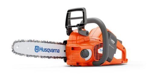 Akku Motorsäge Husqvarna 330i günstig kaufen