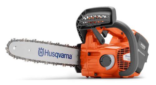 Akku Motorsäge Husqvarna T535iXP günstig kaufen