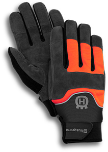 handschuhe-husqvarna-technical-light