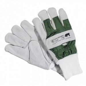 handschuhe-keiler-forst