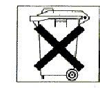 muelltonne-batterie