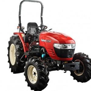 Kompakttraktor Branson 6225R Traktor günstig kaufen