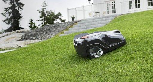 rasenm her und weitere motorger te werth kg. Black Bedroom Furniture Sets. Home Design Ideas