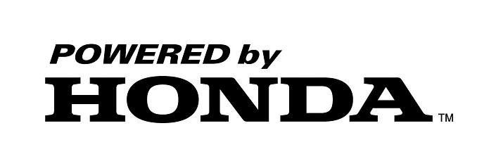 powered-by-honda