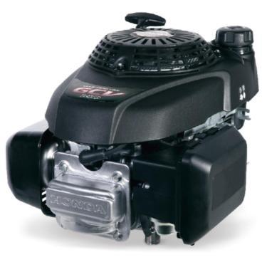 Honda Motor GCV günstig kaufen