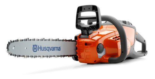 Akku Motorsäge Husqvarna 120i günstig kaufen