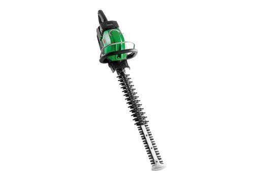 Sabo Pro Akku Heckenschere HC 60 Pro T günstig kaufen