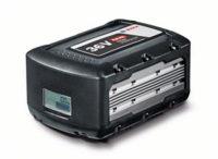Sabo Pro Akku Batterie günstig kaufen