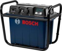 Akku Sabo Bosch Power Unit günstig kaufen