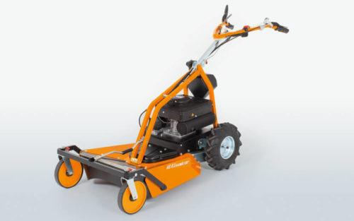 AS-Motor Allmäher AS 63 2T ES Hochgrasmäher Wiesenmäher günstig kaufen