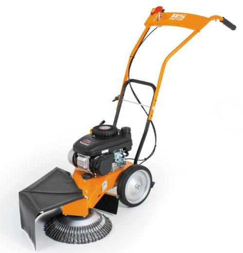 Wildkrautbürste AS-Motor AS 30 WeedHex 140 günstig kaufen