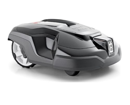 Husqvarna Automower 315 Mähroboter günstig kaufen