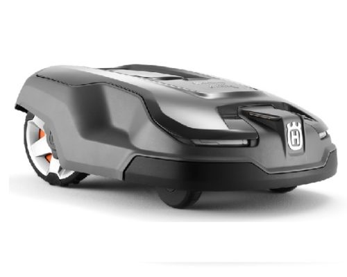 Husqvarna Automower 315X Mähroboter günstig kaufen