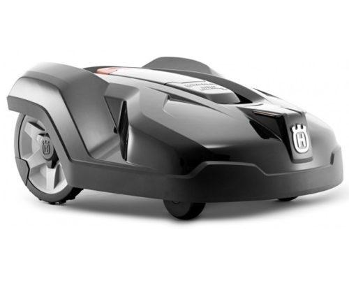 Husqvarna Automower 420 Mähroboter günstig kaufen