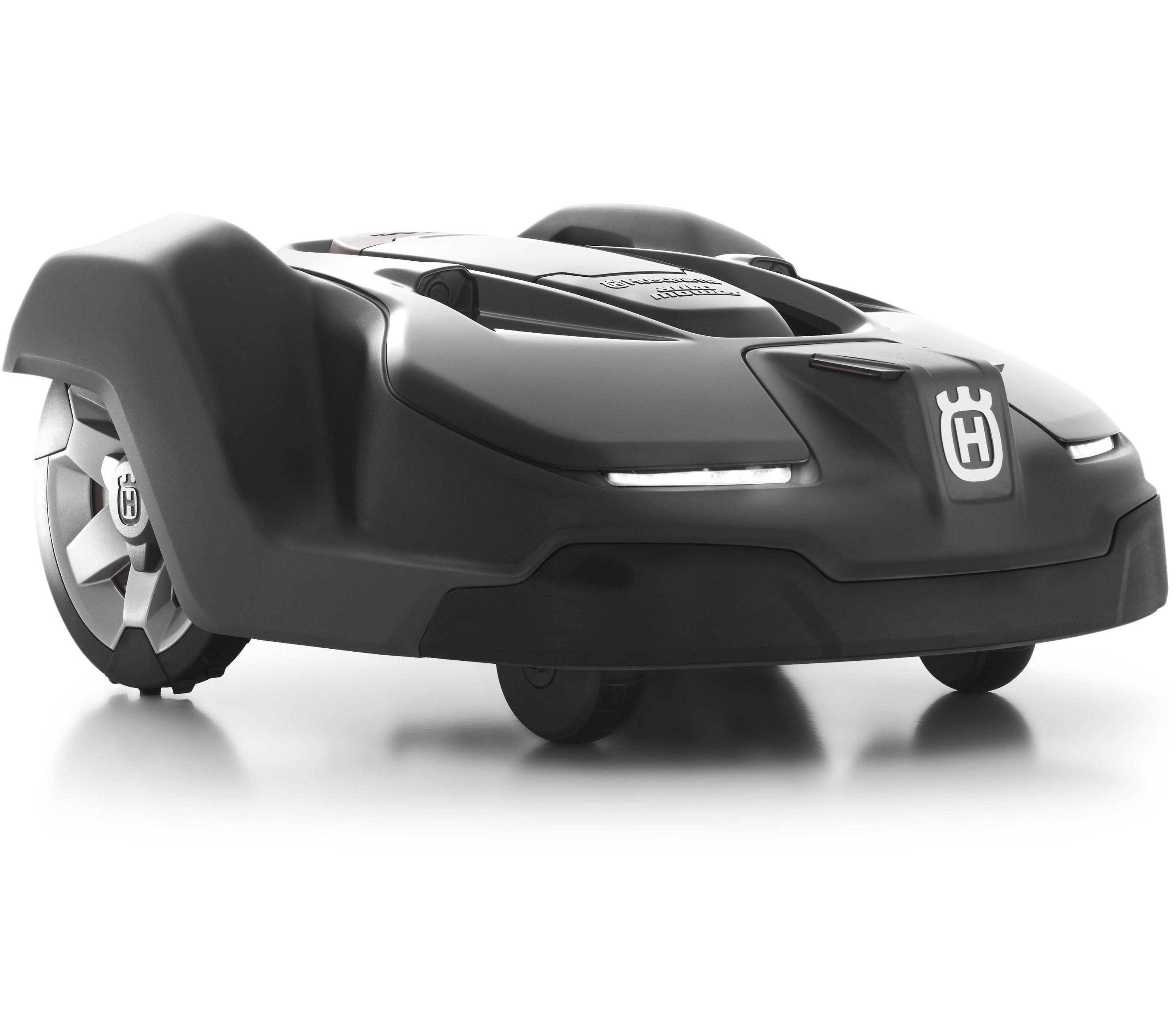 m hroboter husqvarna automower 430x werth motorger te. Black Bedroom Furniture Sets. Home Design Ideas