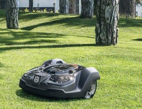 Husqvarna Automower Modell 2018 – Rasenroboter & Mähroboter günstig kaufen vom Fachhändler Experten inkl. Montage und Service
