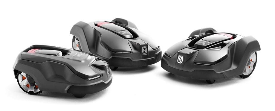 m hroboter husqvarna automower 450x werth motorger te. Black Bedroom Furniture Sets. Home Design Ideas