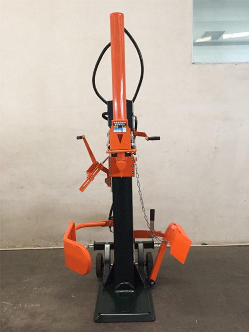 eco-line 22t holzspalter 22-110z pro zapfwellenanschluss günstig kaufen