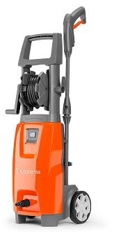 Hochdruckreiniger Husqvarna PW 125 günstig kaufen