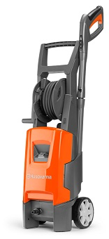 Hochdruckreiniger Husqvarna PW 235R günstig kaufen