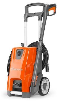 Hochdruckreiniger Husqvarna PW 345 C günstig kaufen